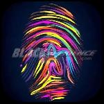 Aplikasi Ini Ubah Kamera Ponsel Jadi Sensor Fingerprint