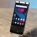 Segera meluncur, Ini 6 Hal Penting Terkait BlackBerry Mercury