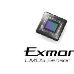 Sensor Kamera Ponsel Sony Exmor Baru Mampu Tangkap Slow Motion 1000fps Resolusi 1080p