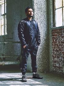The Weeknd Rilis Video Musik Terbaru 'Party Monster'