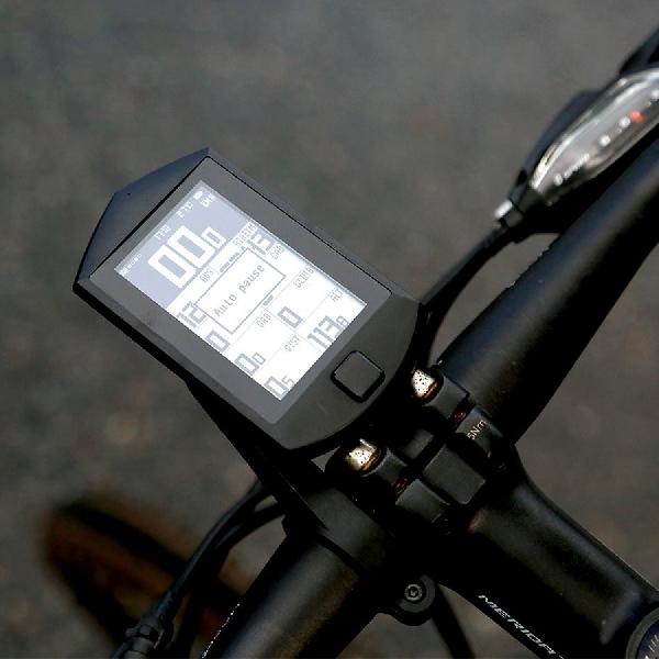 Pantau Aktivitas Bersepeda Dengan Komputer Mini Ini