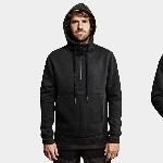 100 Year Hoodie, Sweater Super Tangguh, Tahan Siksa Ekstrem