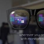 4 Inovasi Samsung yang akan Tampil di MWC 2017
