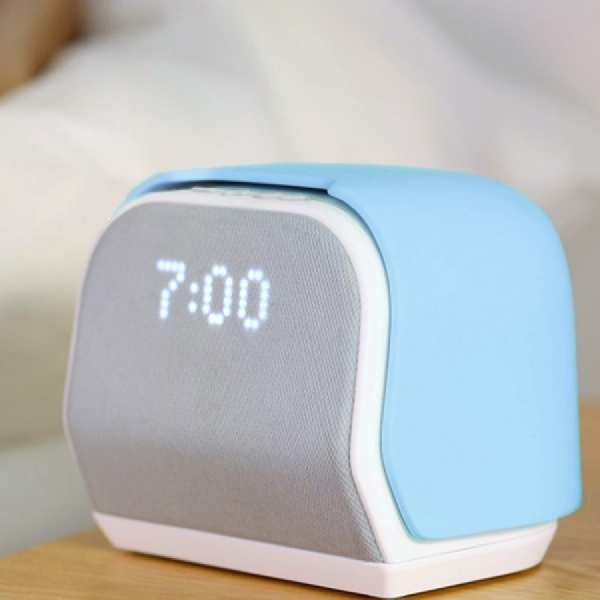 Waktu Tidur Anda Tak Teratur? Coba Gunakan Kello