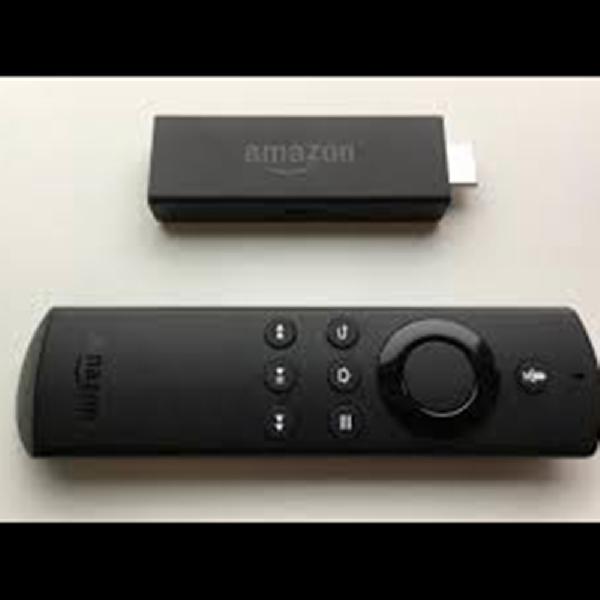 Keren - Ini Perangkat Streaming Echo Dot Hybrid