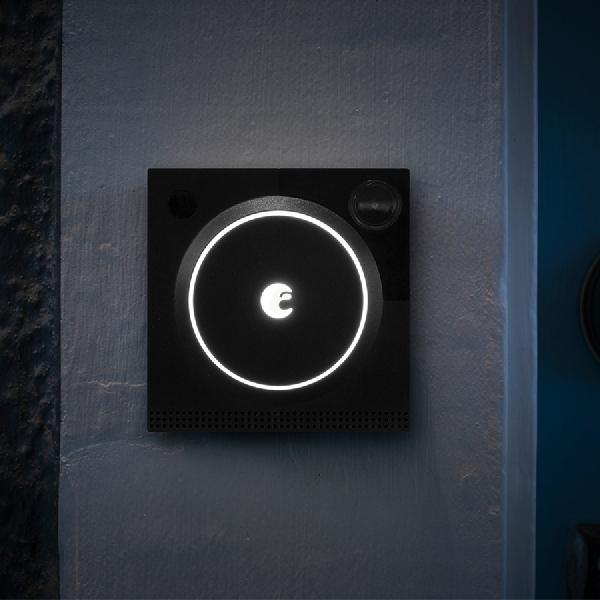 Lebih Pintar, August Kenalkan Smart Lock Terbarunya