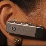 Headset Bluetooth Ini Punya Fitur Fitness Tracker