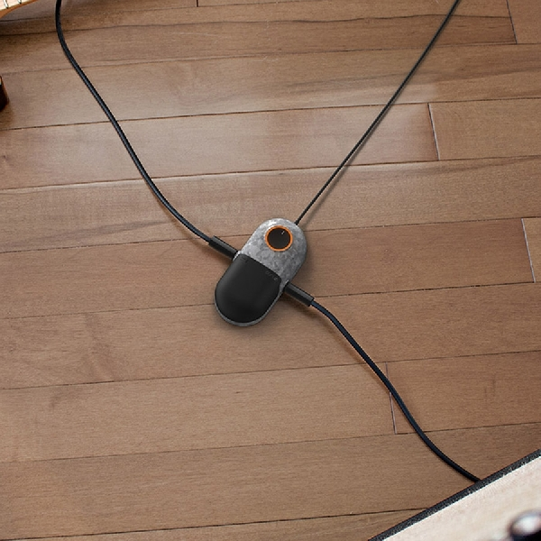Conus, Pedal Gitar Terkoneksi Smartphone