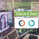 abSignage, Papan Petunjuk Digital Berbasis IoT dari Acer