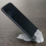 Pocket Tripod - Tripod Praktis untuk Smartphone