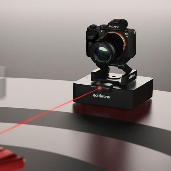 Perangkat Cerdas Ini Bisa Ciptakan Video Berkualitas Ciamik