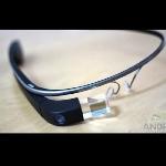 Sasar Segmen Berbeda, Google Glass Terbaru Kaya Fitur Ciamik