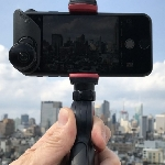 Alat Ini Bikin Jepretan iPhone 7 Dan 7 Plus Lebih Dramatis