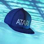Bawa Dua Speaker, Ini Topi Pintar Perdana Besutan Atari