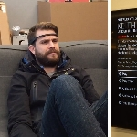 Kendalikan Netflix Menggunakan Gelombang Otak Lewat Wearble Mindflix