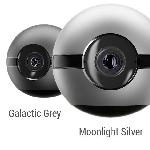 Moon, Kamera Keamanan Pintar yang Bisa Melayang