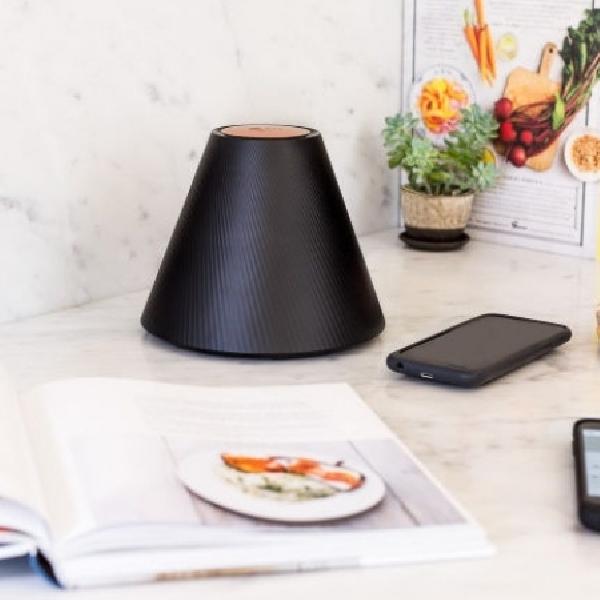 Pi Wireless Charger, Bisa Isi Daya Perangkat Jarak Jauh
