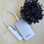 PowerGO ONE, Bukan Powerbank tapi Generator Mini untuk Smartphone