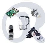 R2 Tea2 Robot Pembuat Teh dengan Handphone Nokia