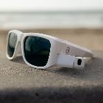Omni-Wearable, Kacamata Pintar Berkamera HD