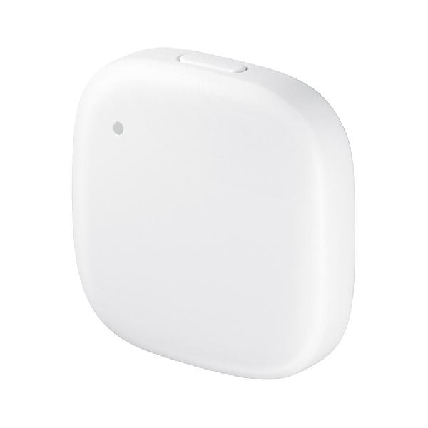 Pindai Lokasi Lebih Pintar dengan Samsung Connect Tag