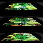 Samsung Segera Ungkap Layar OLED Bisa Melar, Siap untuk IoT