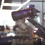 Generasi ke-2 Edelkrone, SliderOne Pro Tawarkan Efek Motion yang Lebih Halus