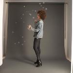 StyleShoots Live, Fotografer Robot Mampu Tangkap Gambar Artistik