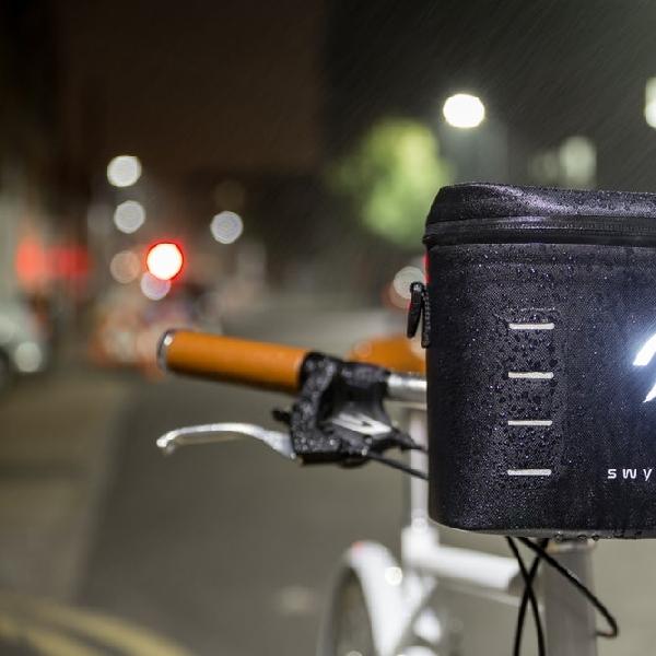 Swytch Mengkonversi Sepeda Anda Menjadi Elektrik
