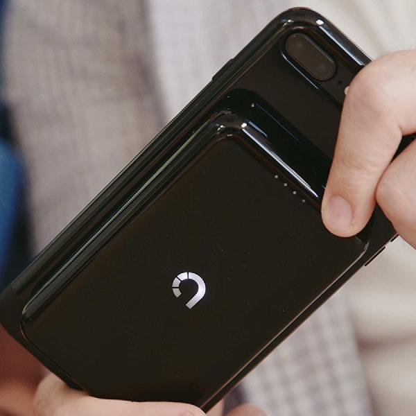Prelude: Definisi Wireless Charging yang Sebenarnya