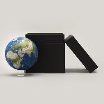 Gabungan Globe dengan AR Ciptakan Pengalaman Menjelajah Bumi