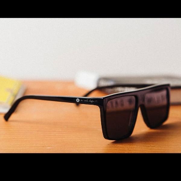Kacamata Ini Dapat Memblokir Cahaya Dari Layar LCD dan LED