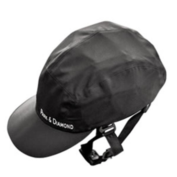 Siapa Sangka, Topi Ini Sebenarnya Sebuah Helm Sepeda