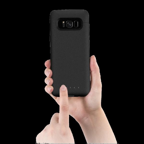 Baterry Case Ini Siap Suplai Tenaga Duo Flagship Samsung