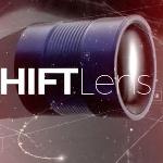 ShiftLens, Lensa Kamera Smartphone Mampu Mengambil Gambar Belok