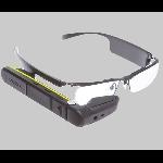 Gandeng Vuzix, BlackBerry Siap Kenalkan Smartglass AR