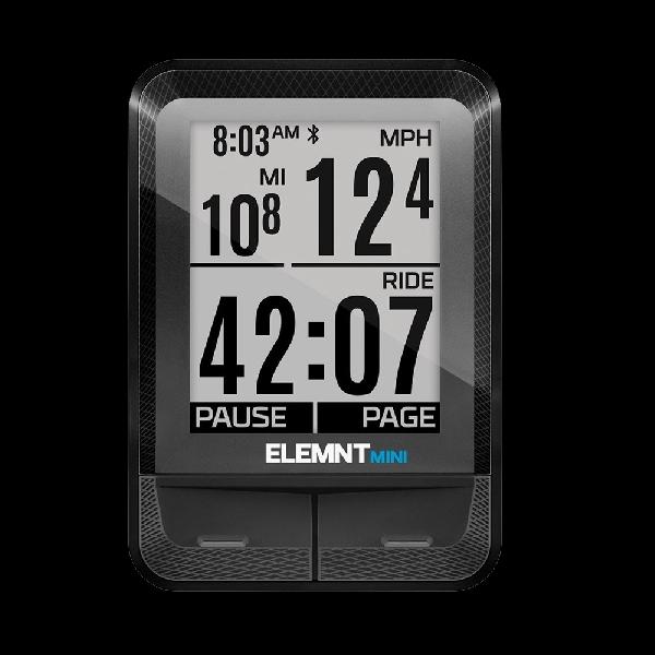Perangkat Ini Bisa Tampilkan Informasi Aktivitas Bersepeda