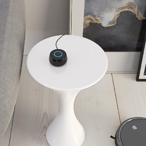 Bawa Alexa, Speaker Pintar Ini Bisa Lakukan Banyak Hal