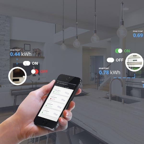 Otomatiskan Segala Hal di Rumah Anda dengan WireButter