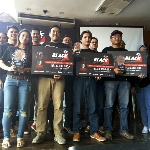 Lewati Seleksi Ketat, Ini Juara BlackInnovation 2016