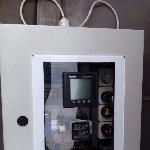 BlackInnovation 2016: Kontrol Power Plant Secara Real Time dan Hemat Biaya