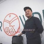 Yohanes Sugihtononugroho, Hadirkan Platform Investasi Bantu Petani Bernama Crowde