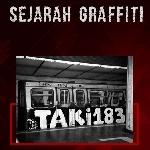 Sejarah Graffiti Part 2