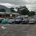 Hyundai Accent di Padang Injak Umur Ke-3