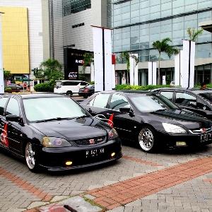 Harapan BCC Surabaya Terhadap BlackAuto Battle 2016
