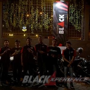 BMC Yogyakarta dan Harapan Besarnya Untuk Komunitas Motor di Yogyakarta