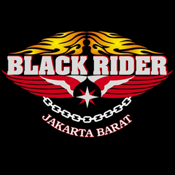 Black Motor Community Berduka