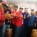 Bandung Max Community Akan Mengawal Balap Sepeda PON XIX