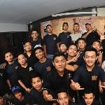 Komunitas Customized Rayakan Anniversary ke-10 Sekaligus Pemilihan Ketua Baru