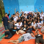 Cara Komunitas Hyundai Accent Chapter Jawa Barat Merayakan Anniversary Ke-3